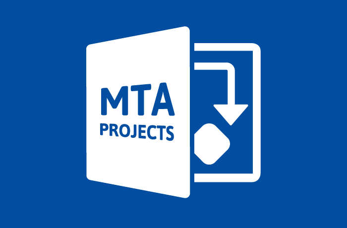 MTA Projects